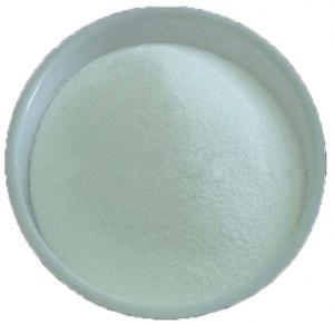 China Industrial 1305-62-0 Soluble Alkali Calcium Hydroxide Powder on sale