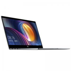 China Original Xiaomi Notebook Pro 15.6'' Intel Core i7-8550U 16GB+256GB Xiaomi Laptop WhatsApp +1 7082690275 on sale