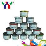 YT-909 Rhodamine Red Soya Offset Printing Ink -pantone color