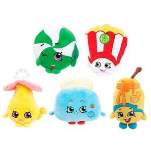 China  Plush Toy Wave 2 - Assortment on sale