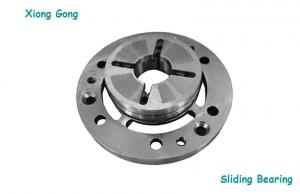 China Repair Turbo Kit Sliding Bearing ABB Martine Turbocharger VTC Series on sale