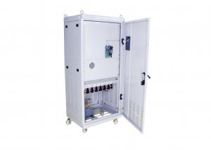 China CE Approved High Performance Inverter Step Down Transformer 380V To 220V AC Motor Drive supplier