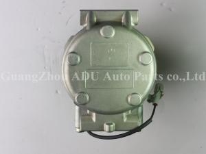 High qulity Car accessories AC compressor for TOYOTA PRADO 17C
