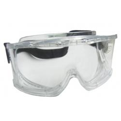 China Lab Safety Goggles - FH015 for sale