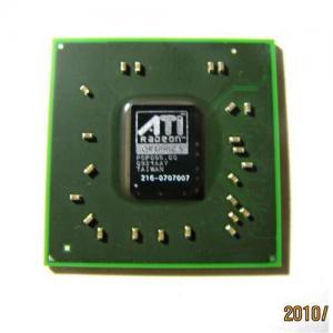 China ATI  HD3430 216-0707007 VGA CHIPSET on sale