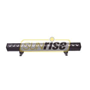 China 180W DMX Control Led Wall Washer Lights , Led Wash Light Bar Self Propelled Control Mode on sale