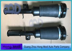 China BMW X5 E53 Air Suspension Shock Absorber 37116757502 37116757501 37116761443 37116761444 on sale