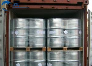 China 99% CAS 108-68-9 Organic Intermediates 3, 5- Dimethylphenol / Chemical Auxiliary Agent on sale