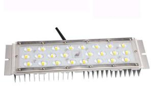 China Waterproof LED Module For Street Light Fitting / Outdoor LED Street Light Module on sale