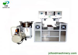 China new type big capacity peanut oil press machine/food oil making equipment on sale
