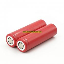 China Original Sanyo UR18650A High Rate Discharge 18650 Batteries ur18650a 2250mAh Sanyo ur18650a for sale