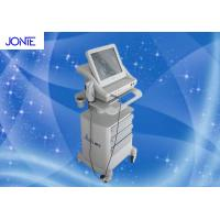 Facial Care High Intensive Focus hifu equipment Ultrasound Salon use