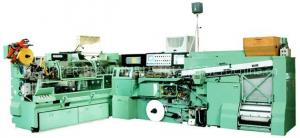 China manual New CE & RoHS cigarette making machine with big hopper on sale