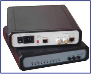 China Ethernet over T1|T1 to Ethernet Converter on sale
