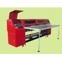China XENONS UV Flatbed Printer FX1325-DU on sale
