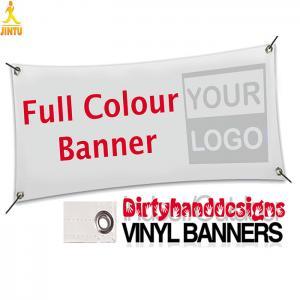 China banner roller , rolling banner , pvc flex banner on sale