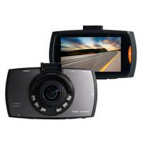 NTK96220 1080P car black box 140 degree wide angle Car Camera