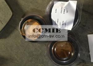 China Damp Proof Shangchai Engine Parts Crankshaft Front Bearing Seal 9Y9895 Available on sale