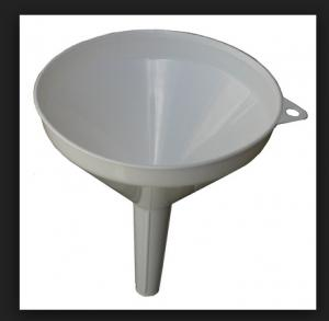 China Plastic Funnel wholesale