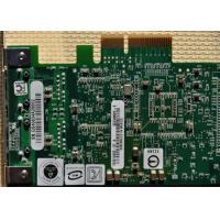 Qlogic Fiber Channel Card QLE4062C 1Gb Dual-channel PCI-E iSCSI HBA