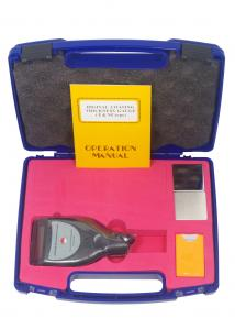 Quality Coating Thickness Meter Wigh High Accuracy CM-8828 for sale