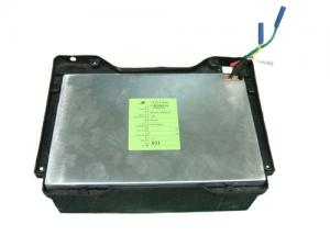 China Customized Design LiFePO4 Power Battery 48V 20Ah For Golf Trolley on sale