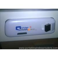Huawei E8278 4G Wingle USB Wireless Modem 150Mbps LTE Cat4 WiFi Dongle