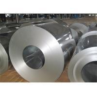 Prepainted Galvanized Steel Coil for Roof EN10169 Standard DX51D