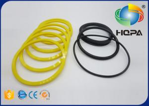 China High Quality Excavator Seal Kits Sumitomo SH200 center swivel seal kit on sale