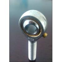 Joint Rod End Spherical Plain Bearing POS8 for Medical equipment