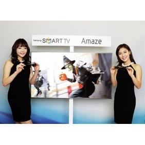 "China wholesale Samsung UN55D8000 - 55"" Class ( 54.6"" viewable ) LED-backlit LCD TV on sale"
