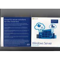 100% original online activation Windows Server 2012 Datacenter 5 Windows OEM Software user 32 bit 64 bit Retail Box