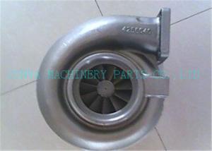China Silver Professional Engine Parts Turbochargers Holset Hc5a Turbo 3594027 on sale