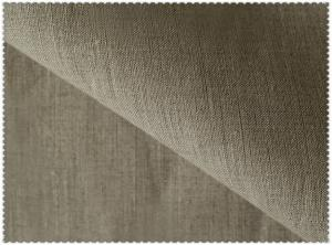 China 100% NATURAL LINEN FABRIC FINISHED    9SX9S/44X43  CWT #N2008 on sale