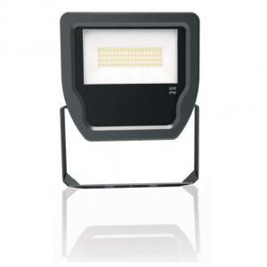 China LED Flood Light 50W super brightness Ultra thin 50W 3030 LED chip outdoor flood light on sale