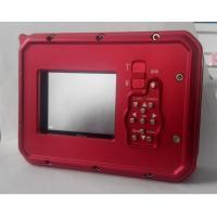 Explosion Proof Intrinsically Safe Digital Camera 19 Million Pixels