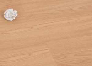 Tremendous High Gloss Laminate Spc Flooring Wood Grain Bathroom Vinyl Interior Design Ideas Inesswwsoteloinfo