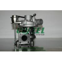 ihi rhf4 turbos, ihi rhf4 turbos Manufacturers and Suppliers
