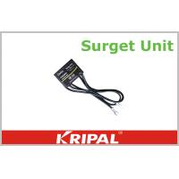 Restrain Suppressor Hi Frequency AC Contactor Surge Protector Absorber