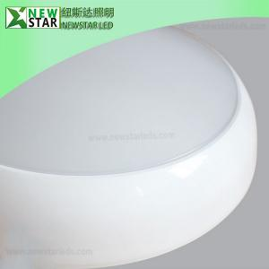 China 15w Outdoor LED Panel lights, Surface Mounted IP65 LED Ceiling Light on sale