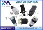 A8、Q7、A6C5 の A6C6 空気ばねの Audi の空気懸濁液は分けます