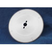 Particleboard Dry Cutting PCD Saw Blades Dry Cutting Technique