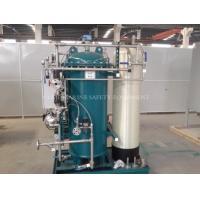 Marine Bilge Oil Water Separator Bilge Separator