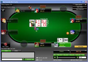 China Flush Cheating Poker Software For Reporting Best Winner Hand In Poker Cheat on sale
