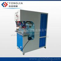 High Frequency Tent Welding Machine for PVC,Tarpaulins,Tents,Billboards, Signs,Truck