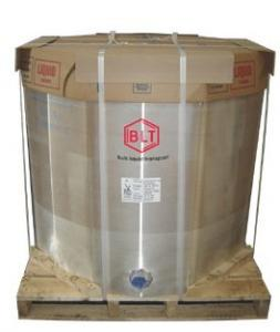 China IBC (Ton tank) on sale
