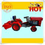 мини трактор/сделал в Китае с высококачественной конкурентоспособной ценой