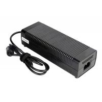 10.3 A 19.5 V Computer AC Adapter With LCD LED Display For Laptop Desktop PC