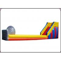 Fair Price Inflatable Bouncy with Big Slide Inflatable Bouncer Manufacturer Inflatable Slide Bounce House