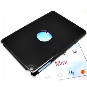 China pc ipad mini case on sale